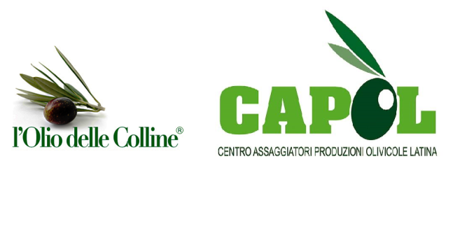 capol-657x360.png