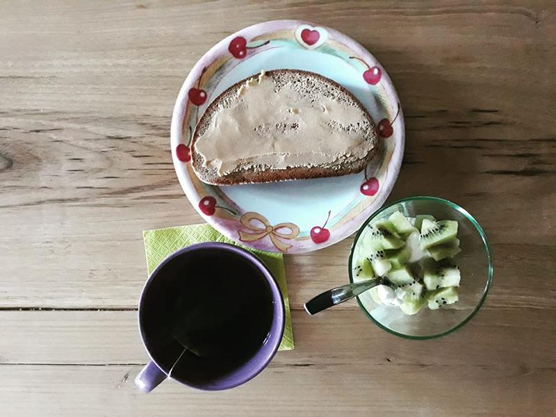 Kiwi-e-yogurt.jpg